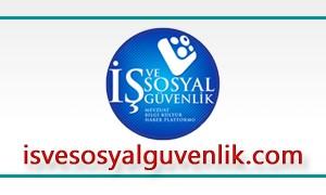 SGK Asgari İşçilik Oranları Listeleri – 23 Haziran'da Yayımlanan Liste Eklenmiştir